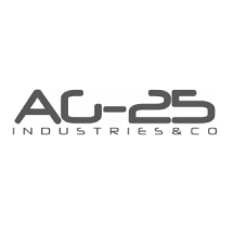 AG-25
