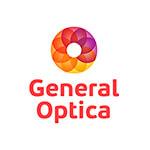 logo-general_optica-finestrelles