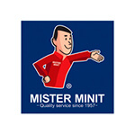 logo-mister_minit-finestrelles