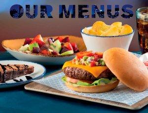 menus-blue-frog-finestrelles