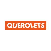Querolets