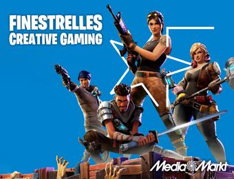 creative_gaming_finestrelles
