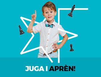 juga_apren_finestrelles