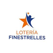 Lotería Finestrelles