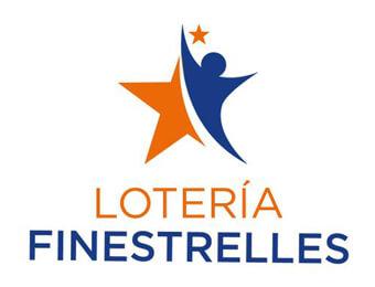 loteria_finestrelles