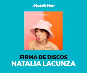natalia_lacunza_firma_finestrelles