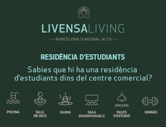 livensa_finestrelles_ca