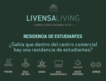 livensa_finestrelles_es