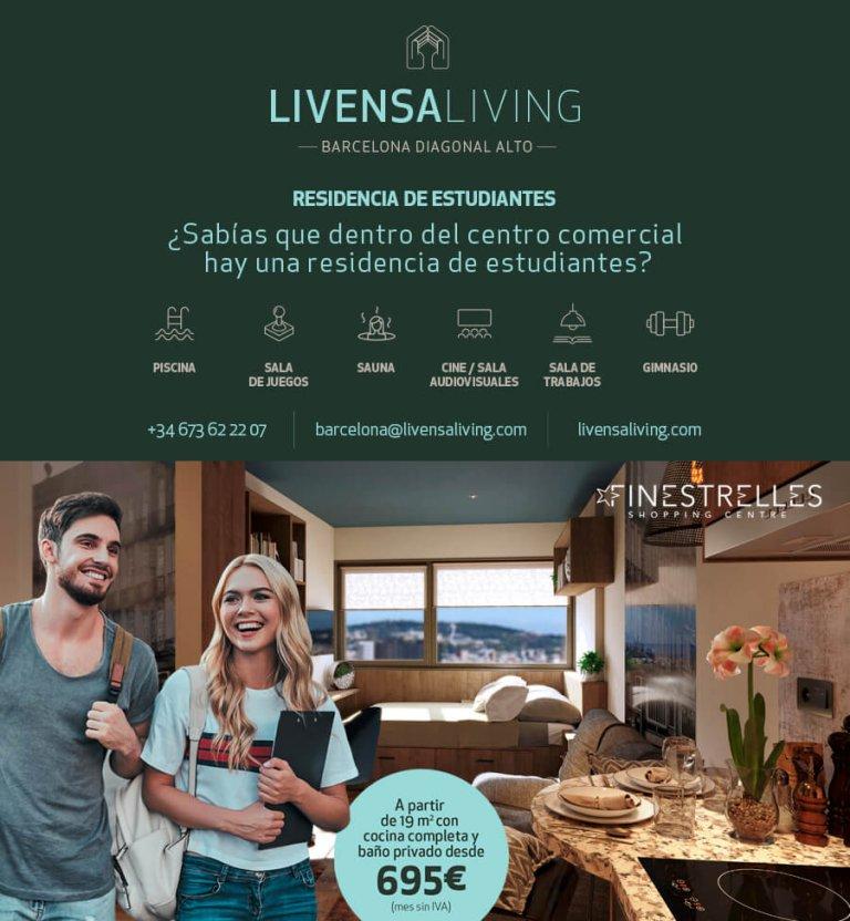 livensa_finestrelles