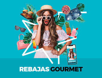 rebajas_gourmet