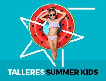 talleres_summer_kids_finestrelles
