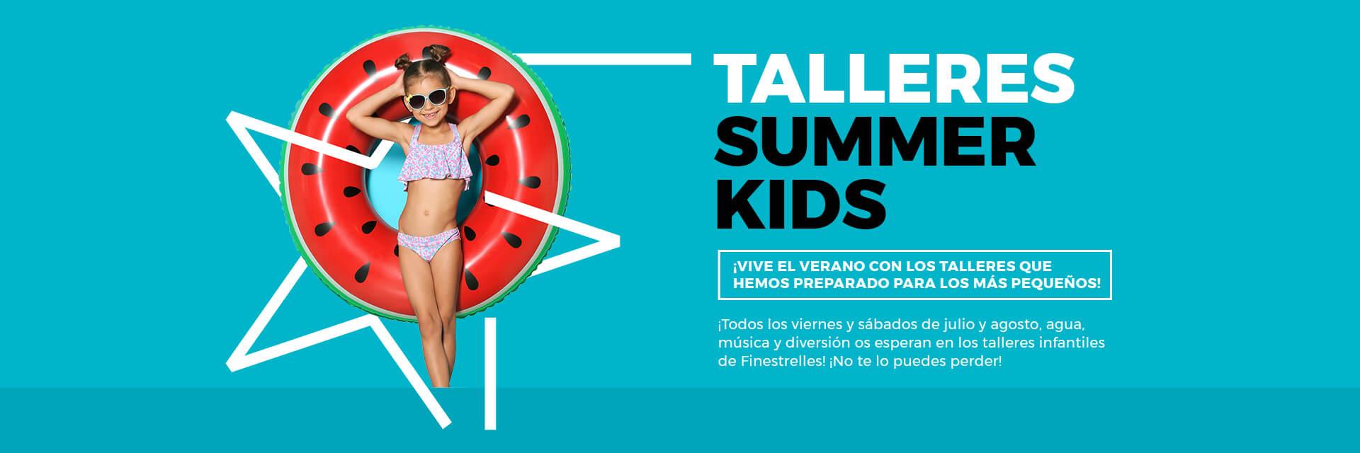 talleres_summer_kids_finestrelles_home
