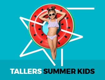 tallers_summer_kids_finestrelles
