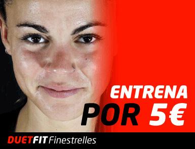 promocion_duet_fit_finestrelles