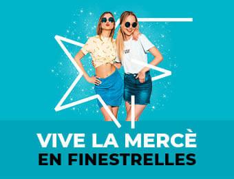 vive_la_merce_finestrelles