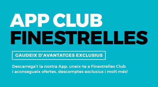 club_app_finestrelles_ca