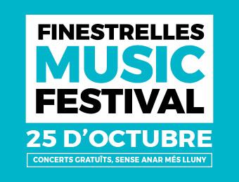 finestrelles_music_festival_ca