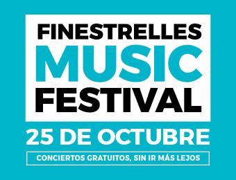 finestrelles_music_festival_es