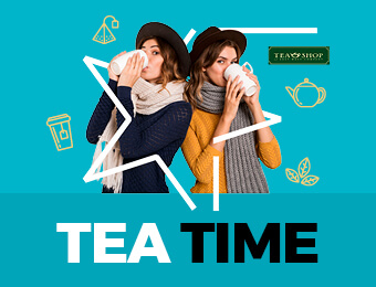 tea_time_finestrelles