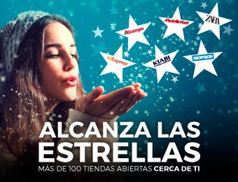 alcanza_las_estrellas_finestrelles