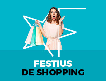 festius_shopping_finestrelles