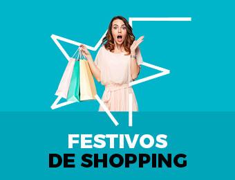 festivos_shopping_finestrelles
