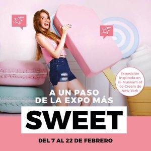 sweet_gallery_finestrelles_es