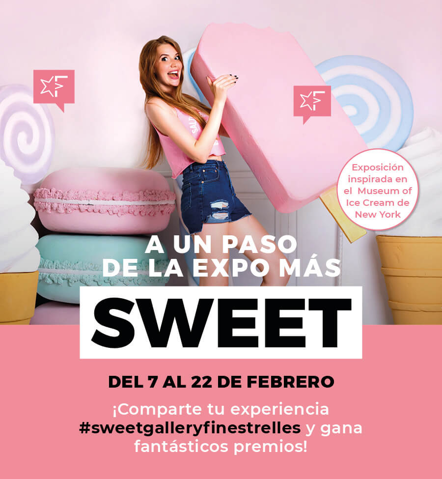 sweet_gallery_finestrelles_movil_es