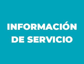informacion-servicio