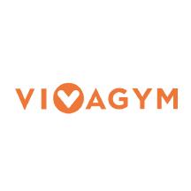 VivaGym