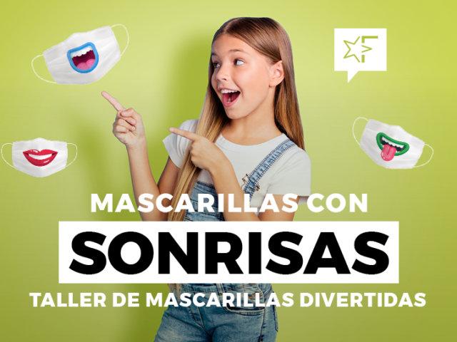 780X542_EVENTO+NOTICIAS_TALLER SONRISAS_FINESTRELLES2