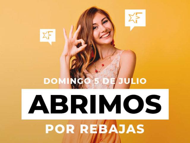 EVENTO_MIN_DOMINGO_JULIO_APERTURA_780x542_F2
