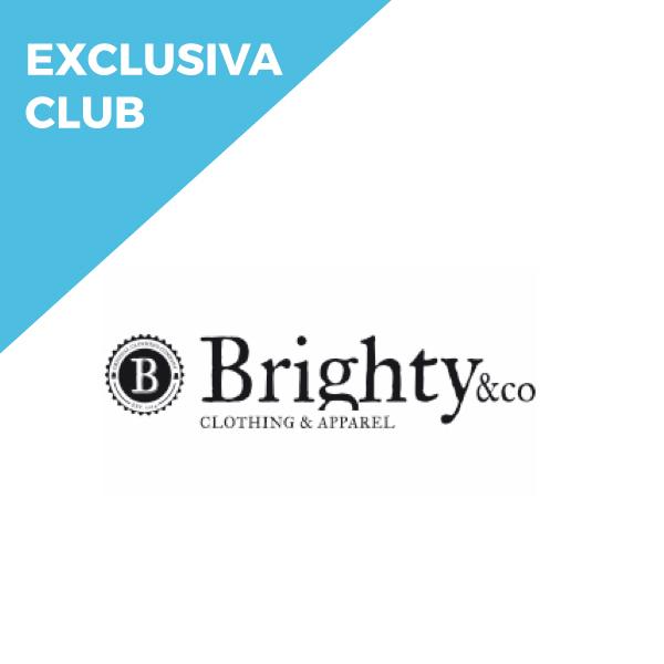 Brighty&co en Esplugues de Llobregat