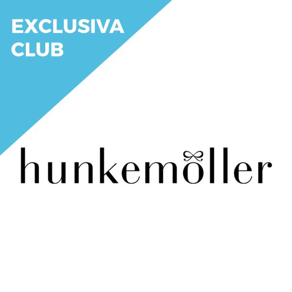 Hunkemöller en Esplugues de Llobregat