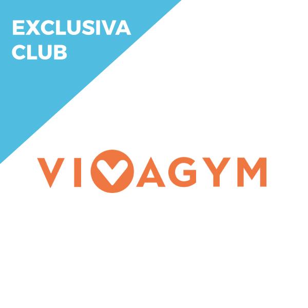 VivaGym en Esplugues de Llobregat