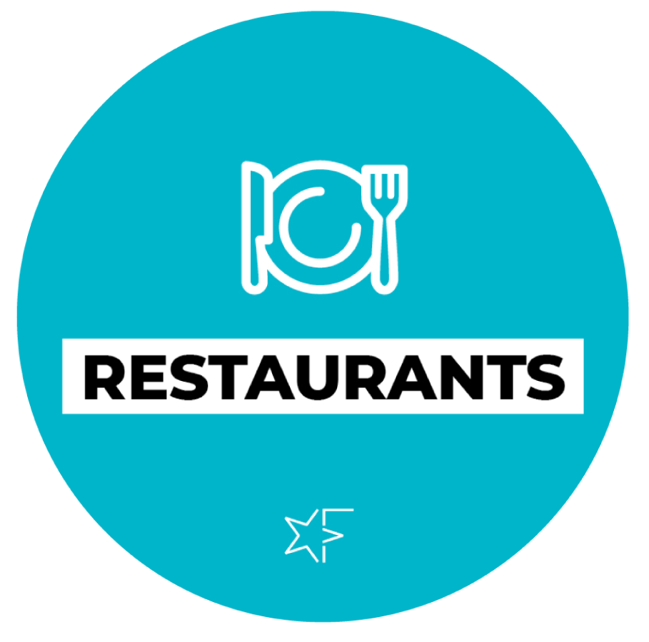 restaurants-3