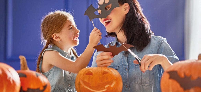 blog-halloween-fsc