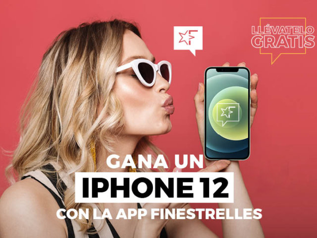 NOTICIA_EVENTO_MIN_IPHONE12_780x542_F_esp