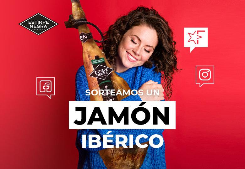 NOTICIA_EVENTO_MIN_SORTEO_JAMON_780x542_F