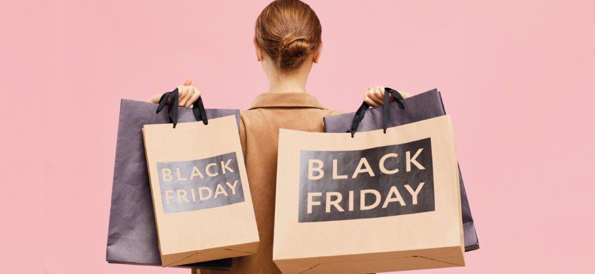 blog-black-friday-finestrelles