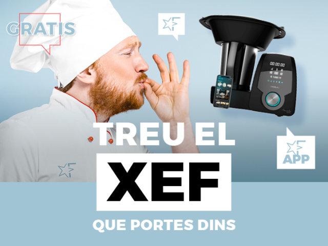 780X542_EVENTO MINIATURA_PROMO CECOTEC_FINESTRELLES