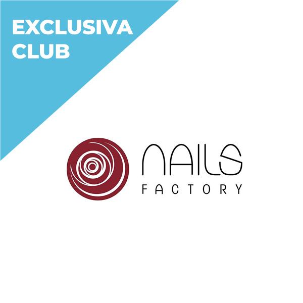 Nails Factory en Esplugues de Llobregat