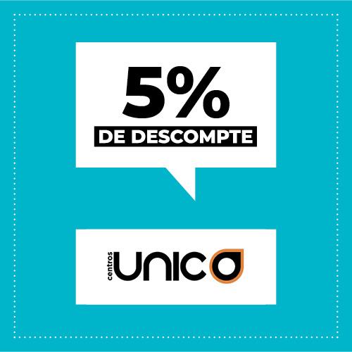 APP_CUPONES_UNICO_500x500_CAT