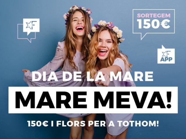 780X542_EVENTO MINIATURA_DIA DE LA MADRE_FINESTRELLES