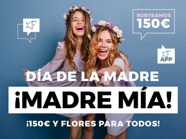 780X542_EVENTO MINIATURA_DIA DE LA MADRE_FINESTRELLES2