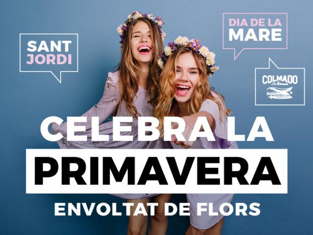 780X542_EVENTO MINIATURA_PRIMAVERA FLORES_FINESTRELLES