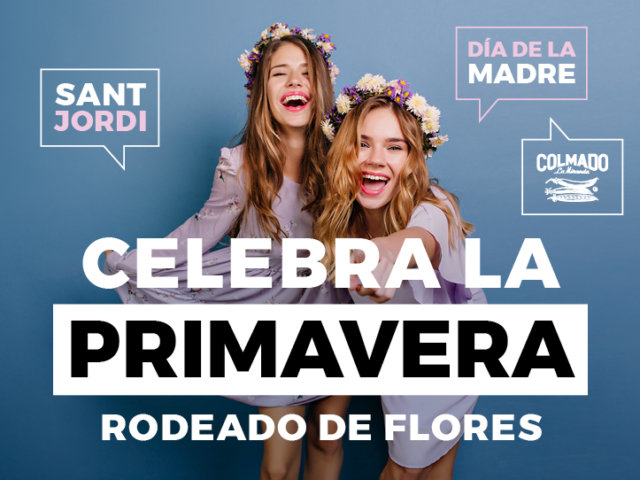780X542_EVENTO MINIATURA_PRIMAVERA FLORES_FINESTRELLES2