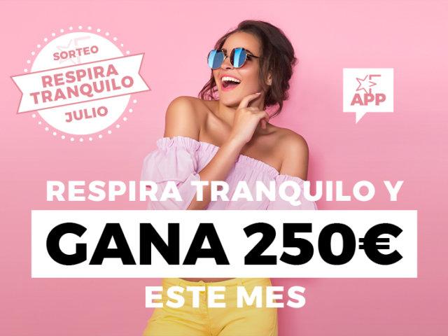 780X542_EVENTO MINIATURA_SORTEO RESPIRA TRANQUILO JULIO_FINEST_CAST