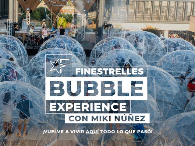 NOTICIA_EVENTO_TORNABUBBLEEXPERIENCE_780x542_FINEST