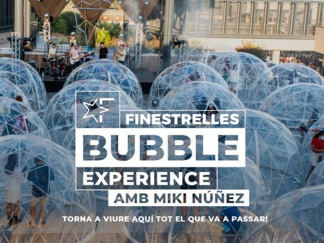 NOTICIA_EVENTO_TORNABUBBLEEXPERIENCE_780x542_FINEST2